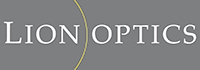LIONoptics Logo